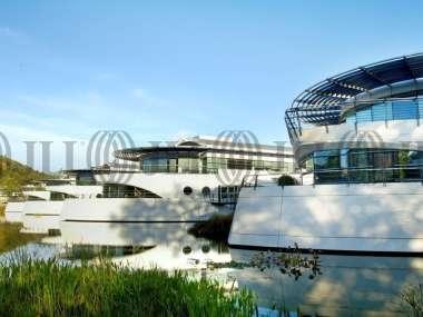 Location Bureaux Lyon 9ème Arrondissement (69009) Jll