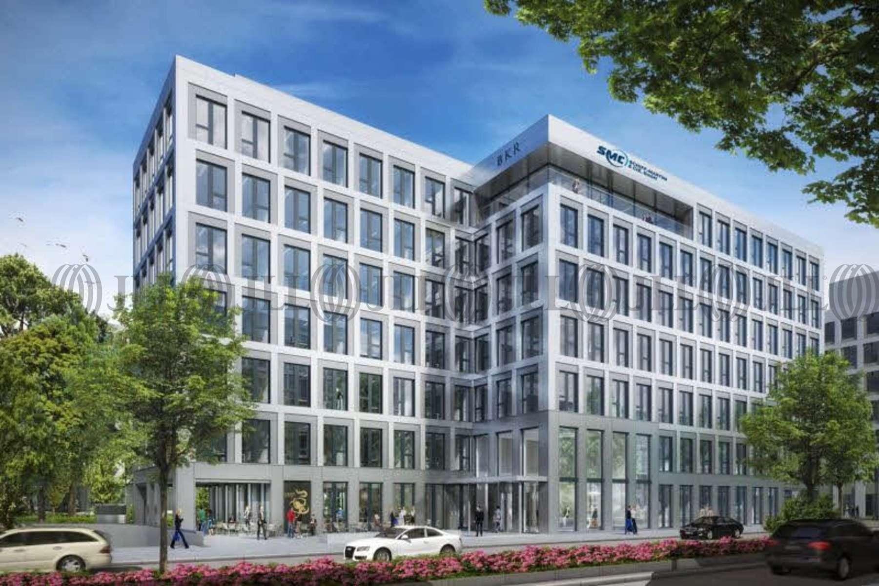 Einfamilienhaus Mieten Frankfurt Main Modernes Einfamilienhaus In