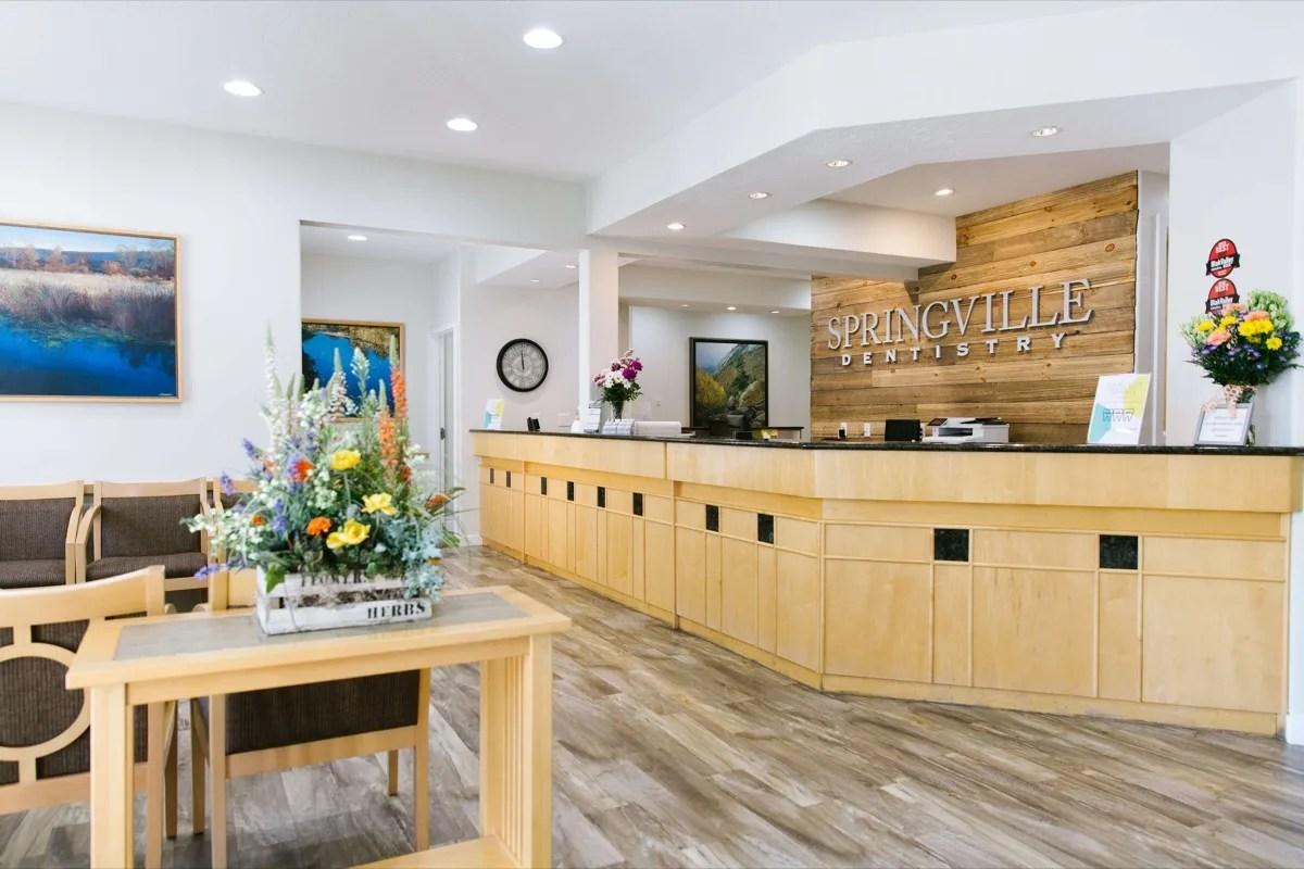 Springville Dentistry Building-jpeg-0083