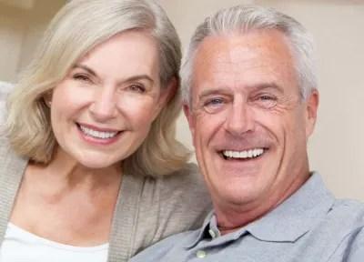 Elderly_Couple_Springville_Dentistry-1024x736-1