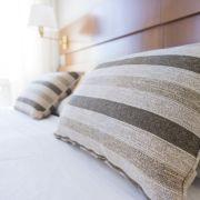 Empowering sleep Sound sleep Justsmartminds.com