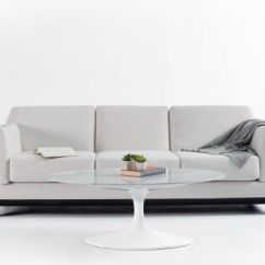 Century Furniture Sofa Quality Fabric Chaise Longue Bed Kavuus Modern Mid Order Complimentary Swatches