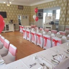 Chair Covers To Hire Liverpool Desk With Footrest Litherland Party Bouncy Castle Soft Play