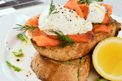 13 things to do in portland eat brunch