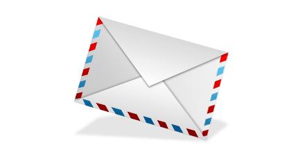 emailIconLrg
