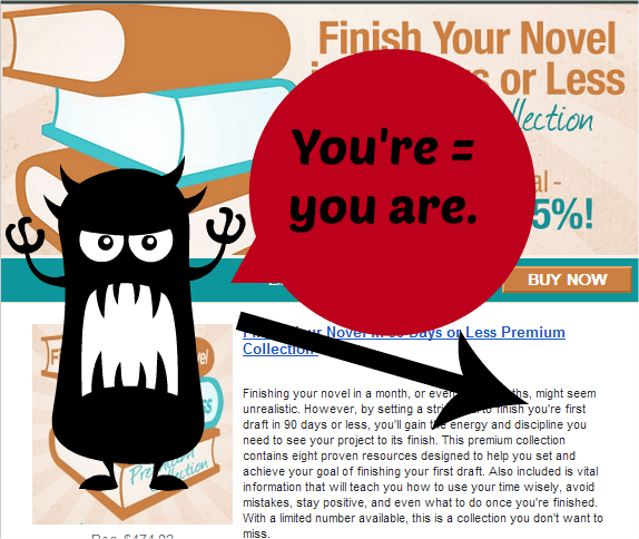 Finishing your novel in 90 days seem unrealistic - omalleyk@gmail.com - Gmail - Google Chrome