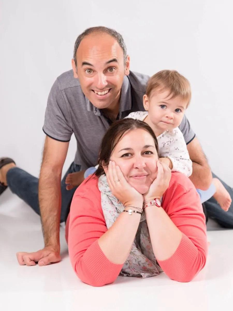 kidsfoto.es Fotografía de familia, reportaje infantil, fotógrafo de niños Zaragoza