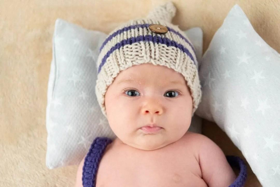 kidsfoto.es Fotografía recién nacido, sesión new born en Zaragoza. Reportaje bebe . Fotografía infantil