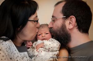 kidsfoto.es Fotografía infantil- Bebe 2.0.