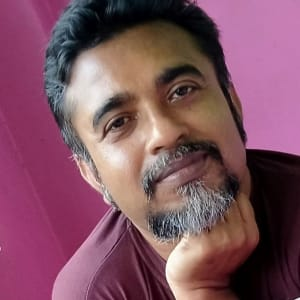 জ্যোতি পোদ্দার