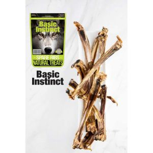 nz-basic-instinct-spare-ribs-natural-dog-treats-200g