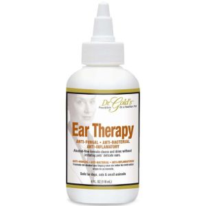 dr-gold-ear-therapy-118ml