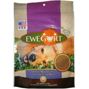 ewegurt-sheep-milk-yogurt-treat-supplement-dog