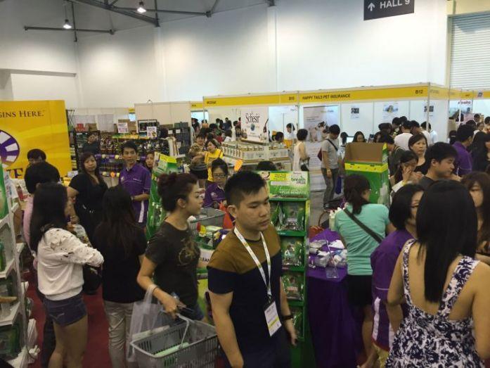 singapore-pet-expo-2015-374