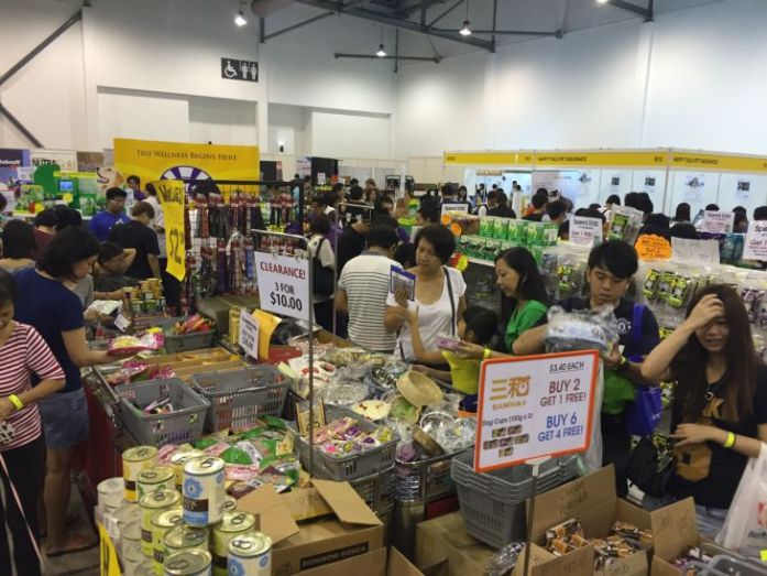 singapore-pet-expo-2015-337