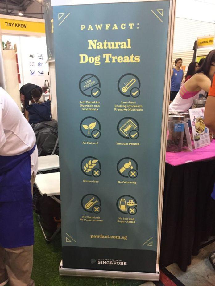 singapore-pet-expo-2015-400