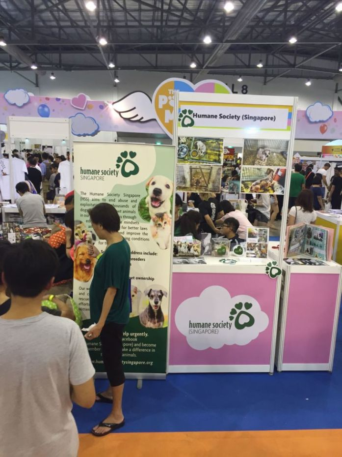 singapore-pet-expo-2015-311