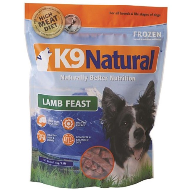 k9-natural-frozen-lamb-feast
