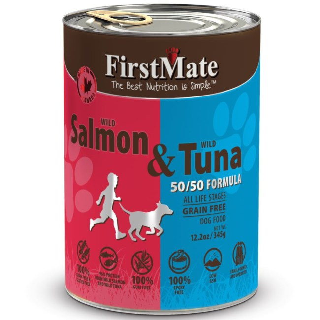 firstmate-salmon-tuna-canned-dog-food-345g_2