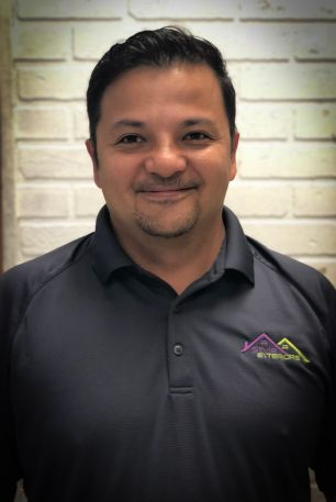 Adrian Cardona-Tapia_Marketing_Sales_Enablement