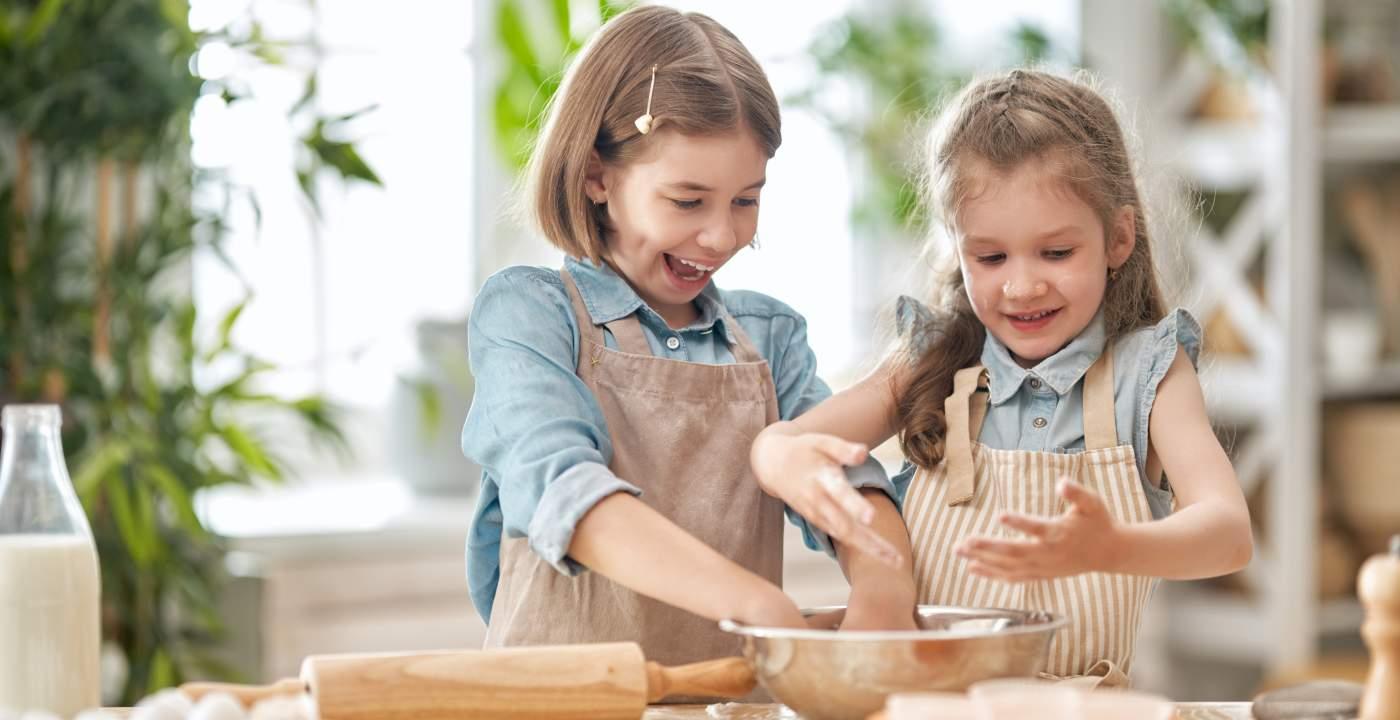 muffins us pour enfant avec moss patisserie