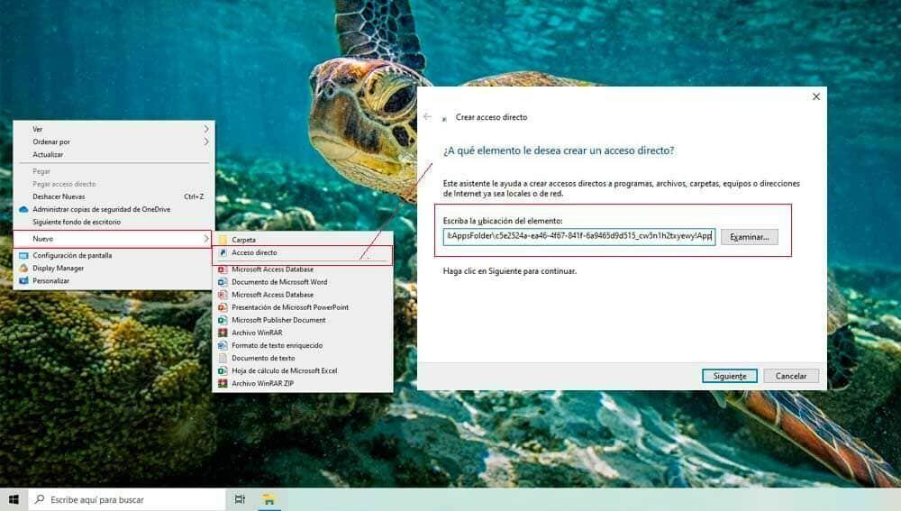 Así puedes probar el nuevo explorador de archivos de Windows 10 2