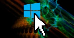 Cursor-Windows-930x487 3