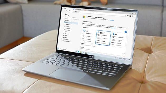Usar Microsoft Defender o instalar antivirus gratuitos en Windows 10: estos son los argumentos a favor de las alternativas 1