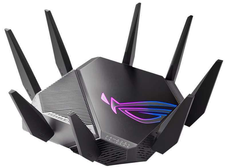 ¿Qué es WiFi 6E, novedades y mejoras respecto al WiFi 6 normal? 5