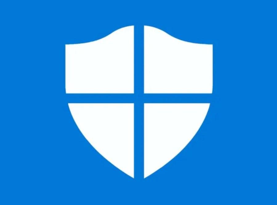 ¿Windows Defender es suficiente? Cuándo instalar otro antivirus 2