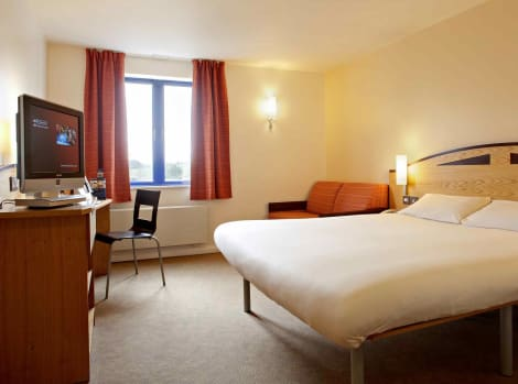 Rugby Hotels From 36 Cheap Hotels Lastminute Com
