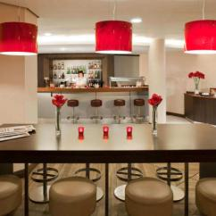 Sofa Shops Glasgow City Centre Ashley Claremore Reviews Ibis Sauchiehall St Hotel From 38 1