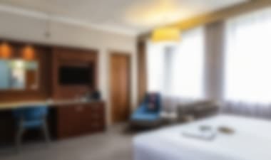 Bristol Hotels From 28 Cheap Hotels Lastminute Com