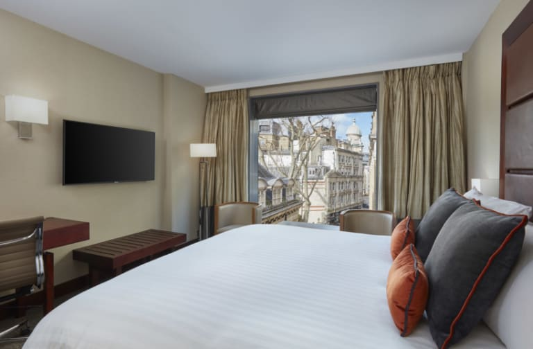 week end londres pas cher vol hotel