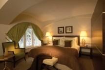 Hotel Ring Vienna Casual Luxury Em Viena
