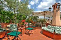 Hotel Diana Roof Garden Hotel (Rome) from 70   lastminute.com