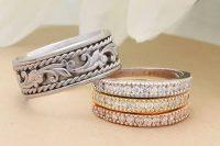 Wedding Bands | Bridal Sets | Cheap Engagement Rings ...