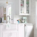Our New Kitchen Reveal With The Home Depot Lay Baby Lay