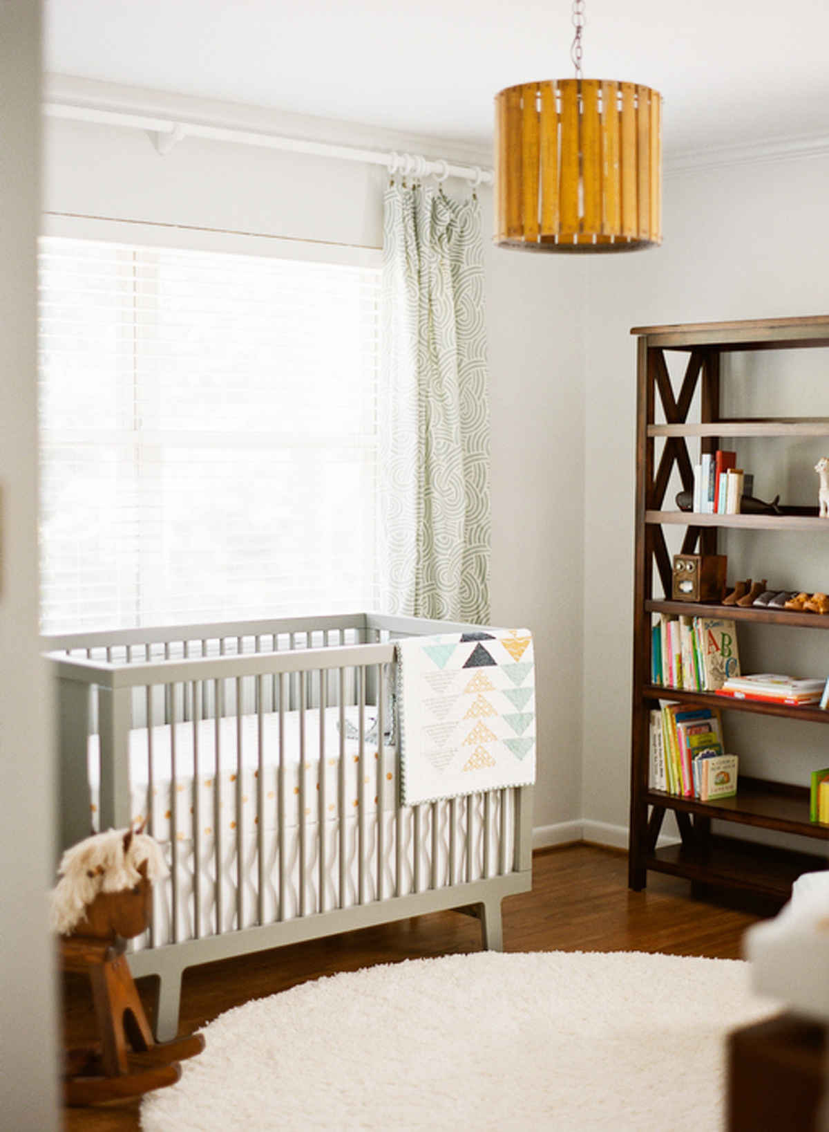 Nursery Inspiration  Baby Room Ideas  Lay Baby Lay