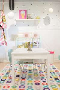 a playroom for girls - Lay Baby Lay Lay Baby Lay
