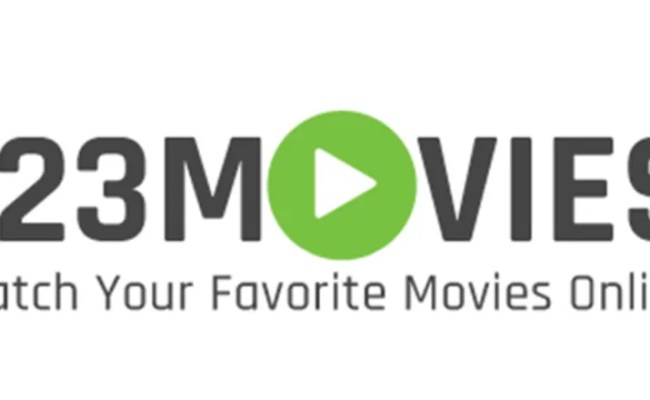 Money Pot Watch Bloodshot 2020 Full Movie Online Free
