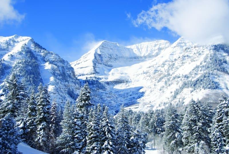 New England Fall Wallpaper Sundance Resort Discount Lift Tickets Amp Passes Liftopia