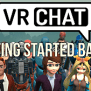 Can I Play Vrchat Without Vr Vrchat