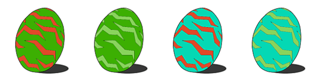 Deviljho Egg Patterns and Locations Guide Monster Hunter Stories