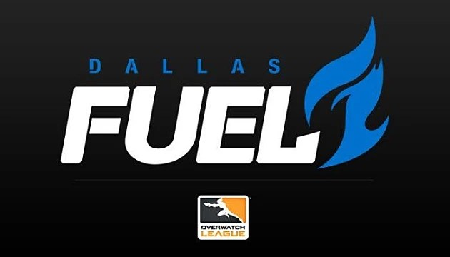 Dallas Fuels Release Of XQc Is A Powerful Reflection Of