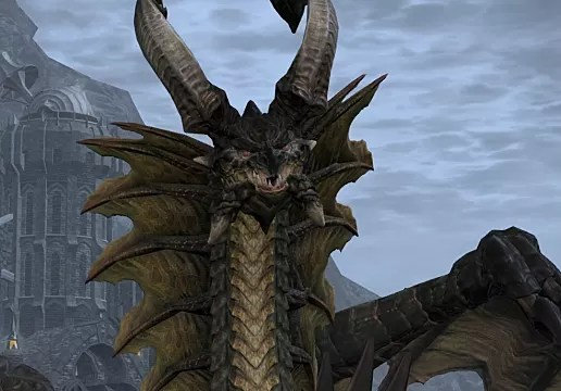 Ffxiv Guide Tagged Articles RSS Feed