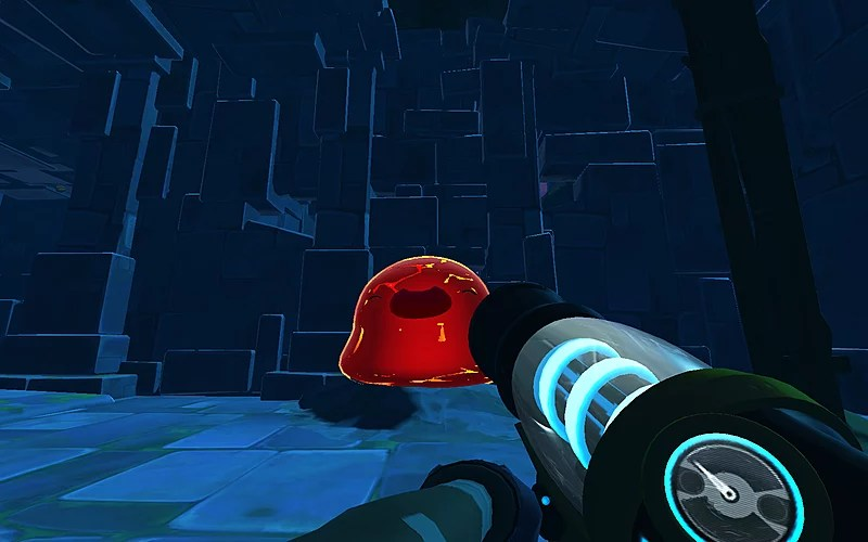 Slime Rancher Articles RSS Feed