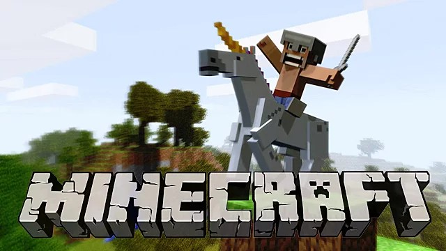 The 7 Funniest Minecraft Mods That You Need To Play Right