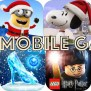 Best Mobile Games Based On Your Kids Favorite Movies