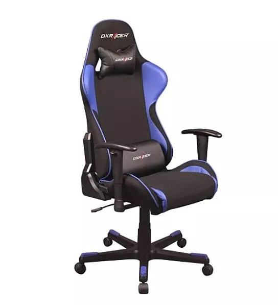Top 5 gaming chairs on a budget  every gamer deserves one